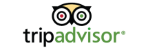 Cookbook su Tripadvisor